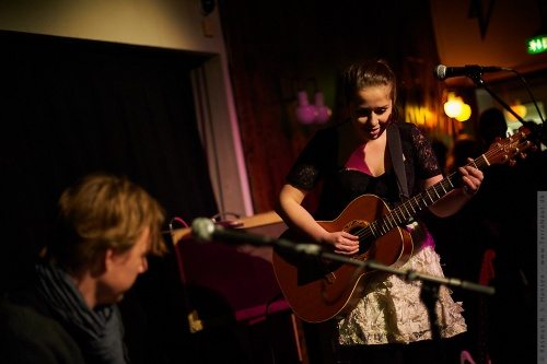 01-2012-00954 - Ida Gard (DK)