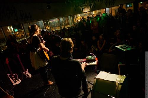 01-2012-00963 - Ida Gard (DK)