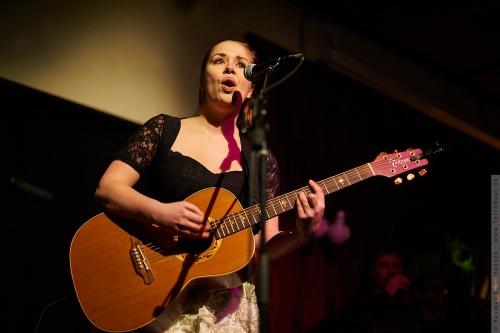 01-2012-00971 - Ida Gard (DK)