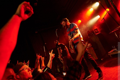 01-2012-01363 - Four Year Strong (US)