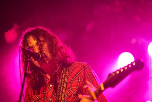 01-2012-01487 - The War On Drugs (US)