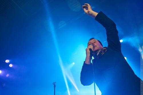 01-2012-01700 - Simple Minds (SCO)