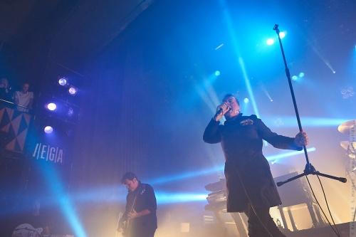 01-2012-01703 - Simple Minds (SCO)