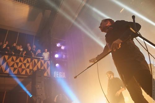 01-2012-01707 - Simple Minds (SCO)