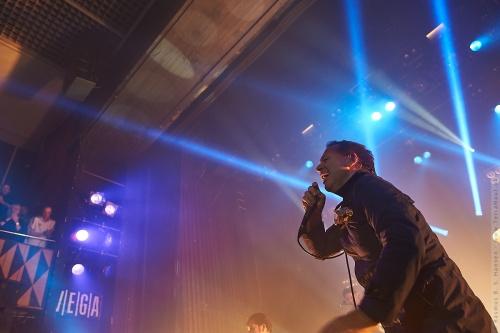 01-2012-01752 - Simple Minds (SCO)