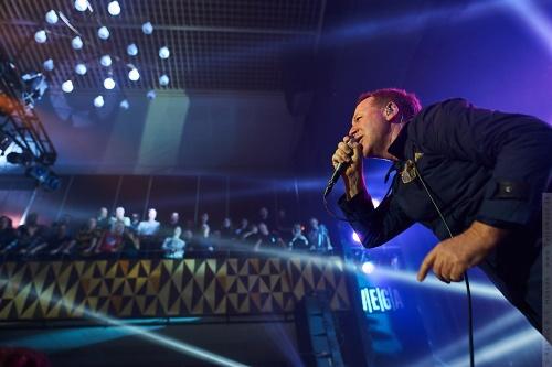 01-2012-01866 - Simple Minds (SCO)