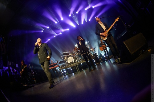 01-2020-00542 - Simple Minds (SCO)