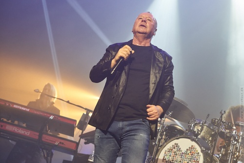 01-2020-00662 - Simple Minds (SCO)