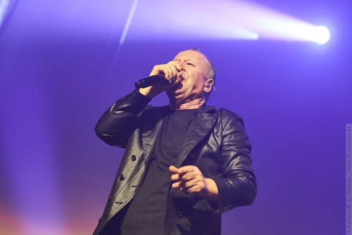 01-2020-00663 - Simple Minds (SCO)