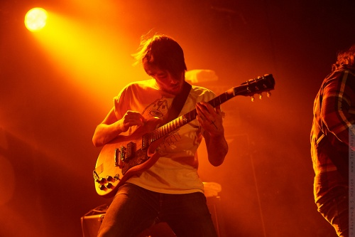 01-2012-02105 - Pulled Apart By Horses (UK)