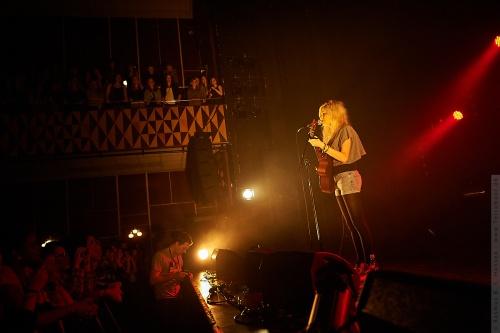 01-2012-02277 - Nina Nesbitt (UK)