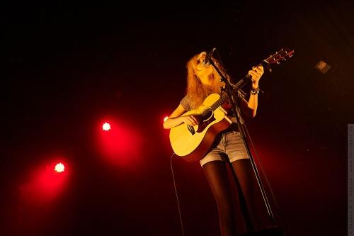 01-2012-02281 - Nina Nesbitt (UK)