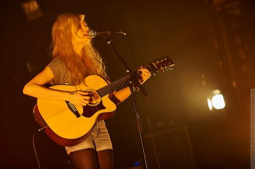 01-2012-02283 - Nina Nesbitt (UK)