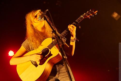 01-2012-02285 - Nina Nesbitt (UK)