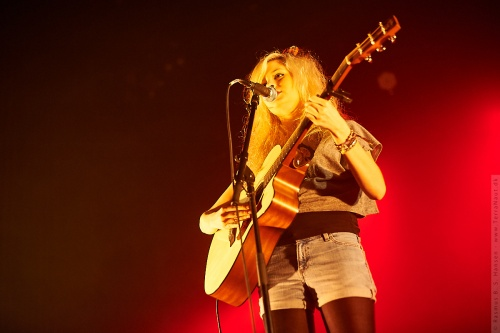01-2012-02286 - Nina Nesbitt (UK)