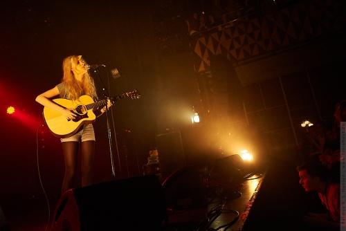 01-2012-02292 - Nina Nesbitt (UK)