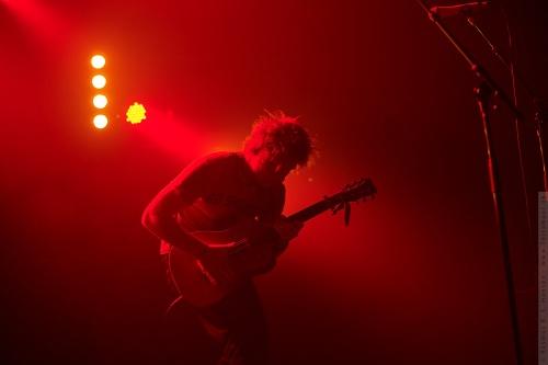 01-2012-02353 - Ed Sheeran (UK)