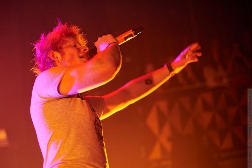 01-2012-02376 - Ed Sheeran (UK)