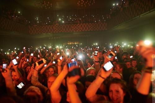 01-2012-02416 - Ed Sheeran (UK)