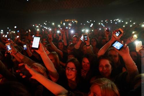 01-2012-02419 - Ed Sheeran (UK)