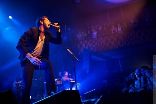 01-2012-02480 - James Morrison (UK)