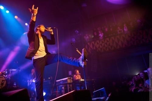 01-2012-02482 - James Morrison (UK)