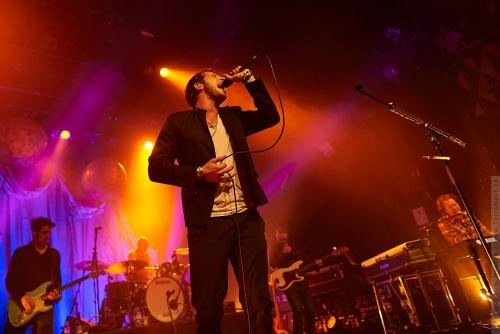 01-2012-02485 - James Morrison (UK)