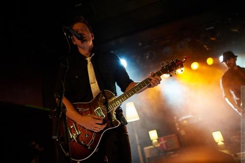 01-2012-02577 - Tyler Ward (US)