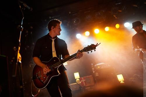 01-2012-02581 - Tyler Ward (US)