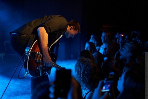 01-2012-02610 - Tyler Ward (US)