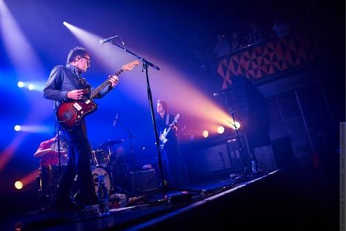 01-2012-02720 - Mike Viola (US)