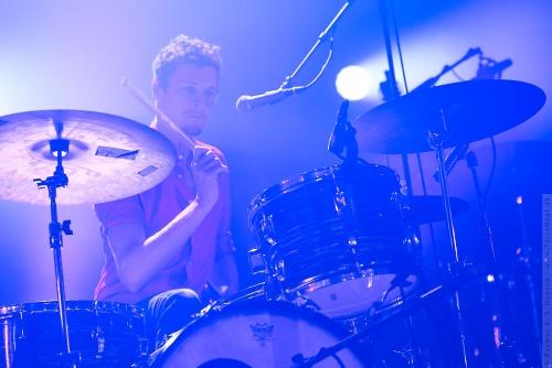 01-2012-02746 - Mike Viola (US)