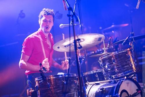 01-2012-02760 - Mike Viola (US)