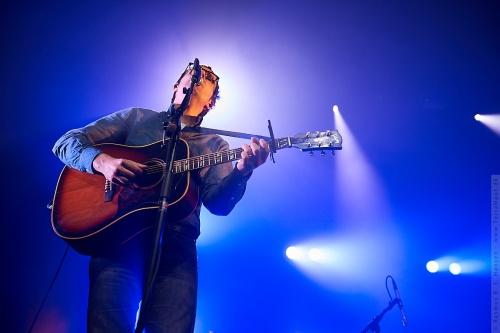 01-2012-02871 - Mike Viola (US)