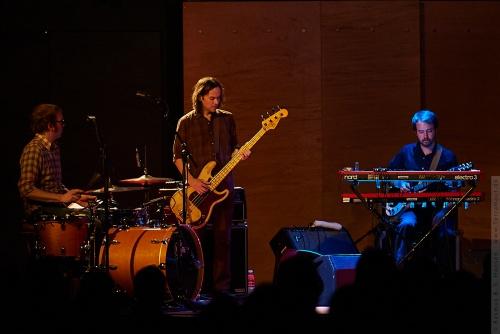 01-2012-03053 - Lambchop (US)