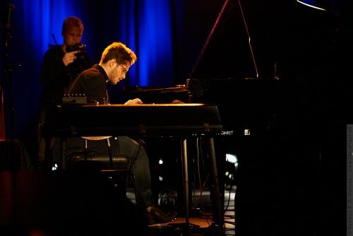 01-2012-03220 - August Rosenbaum (DK)