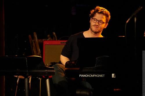 01-2012-03224 - August Rosenbaum (DK)