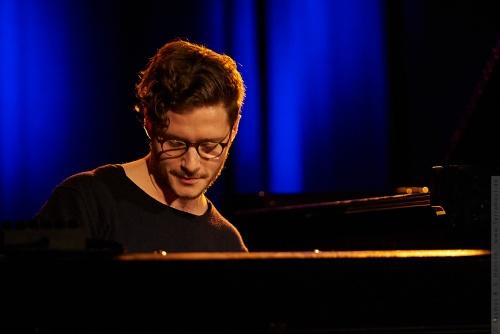 01-2012-03226 - August Rosenbaum (DK)