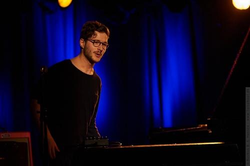 01-2012-03228 - August Rosenbaum (DK)