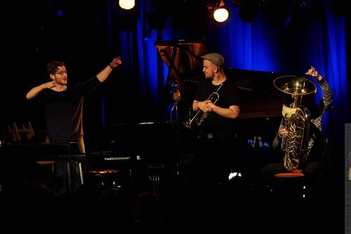01-2012-03233 - August Rosenbaum (DK)