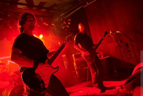 01-2012-03881 - Zen In Noise (DK)