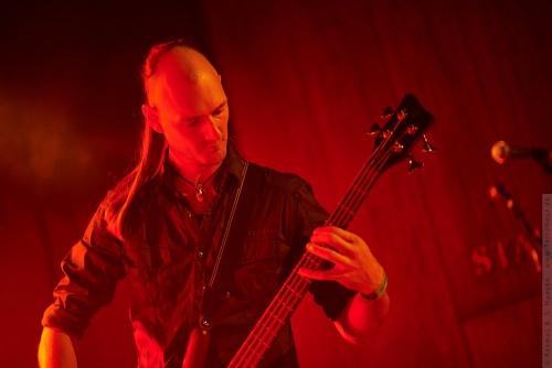01-2012-03882 - Zen In Noise (DK)