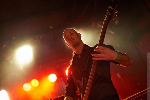 01-2012-03888 - Zen In Noise (DK)
