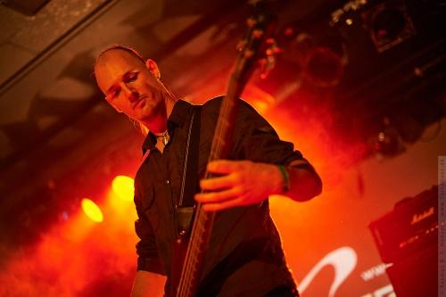 01-2012-03917 - Zen In Noise (DK)
