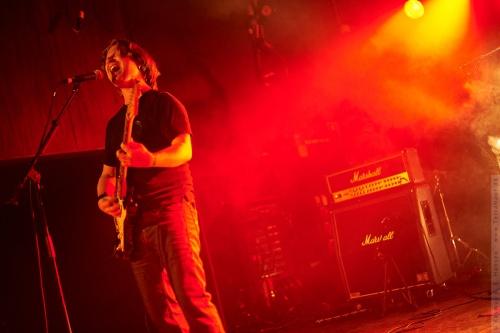 01-2012-03921 - Zen In Noise (DK)