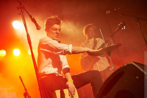 01-2012-03982 - Danghera (DK)