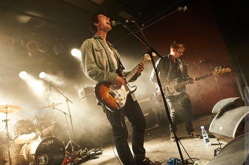 01-2012-04051 - Rockwood (DK)