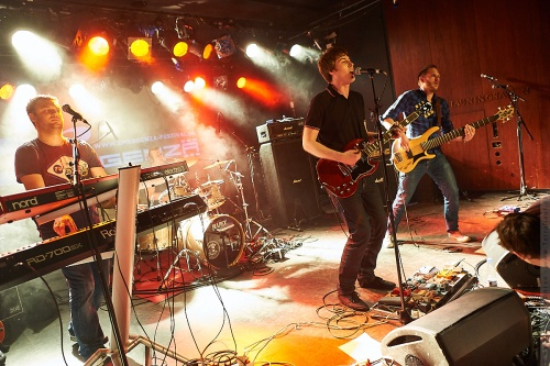 01-2012-04529 - Mansfield (DK)