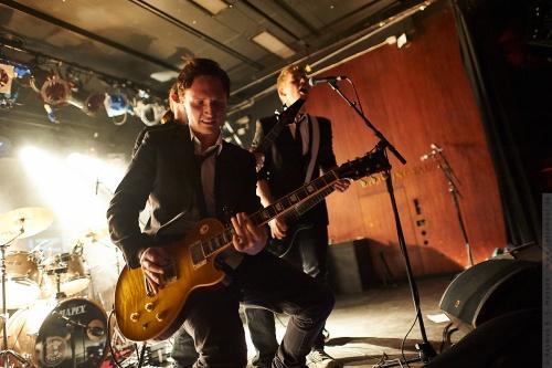 01-2012-04574 - In Favor (DK)