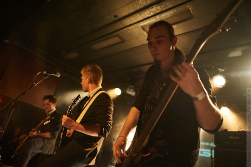 01-2012-04576 - In Favor (DK)